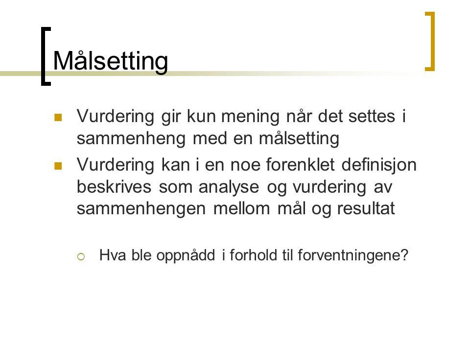 § 3-5.Vurdering med karakterar På ungdomstrinnet, 8.-10.