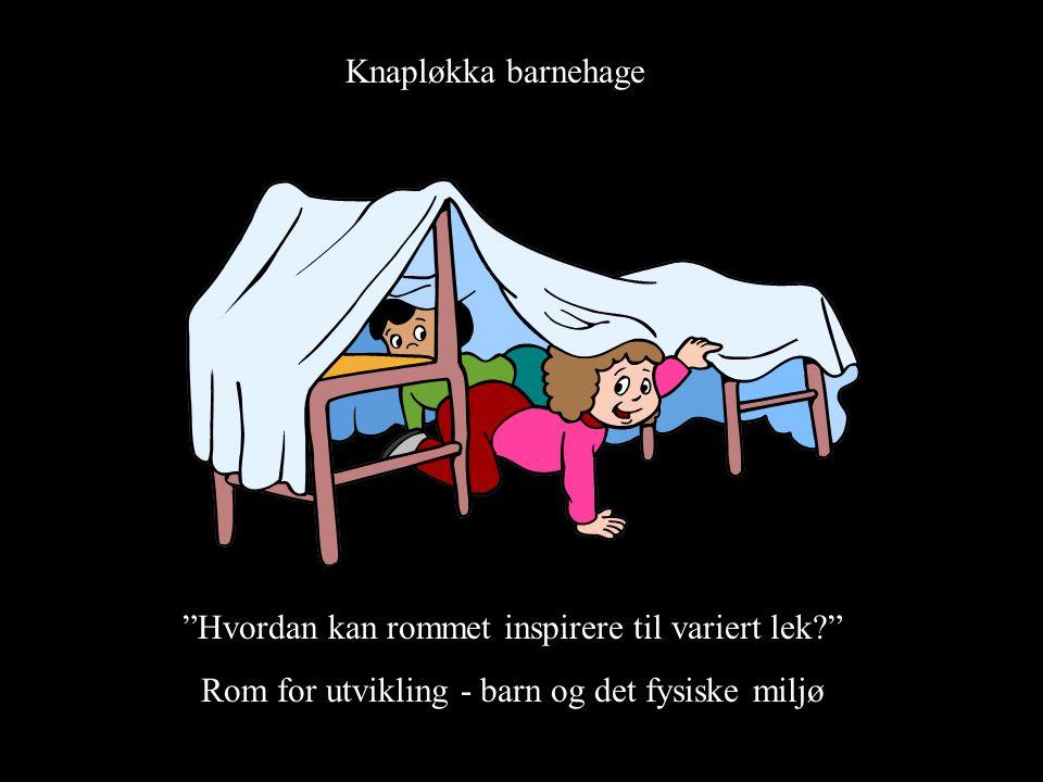 Høgskolen i Vestfold, avdeling for lærerutdanning.