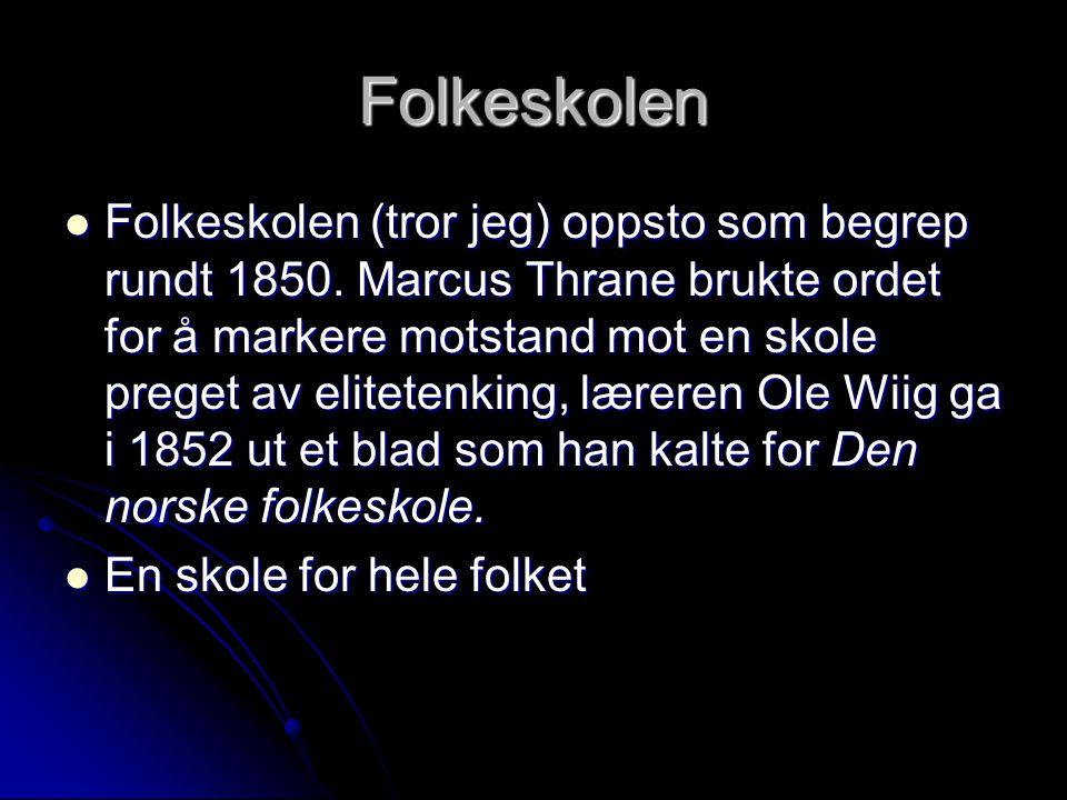 Fridtjof Nansen:  En sannhet som en oppdager med sine egne øyne,om den enn er ufullkommmen,er verd ti sannheter som en får fra andre; for foruten å øke ens kunnskaper,har den også øket ens evne til å se.