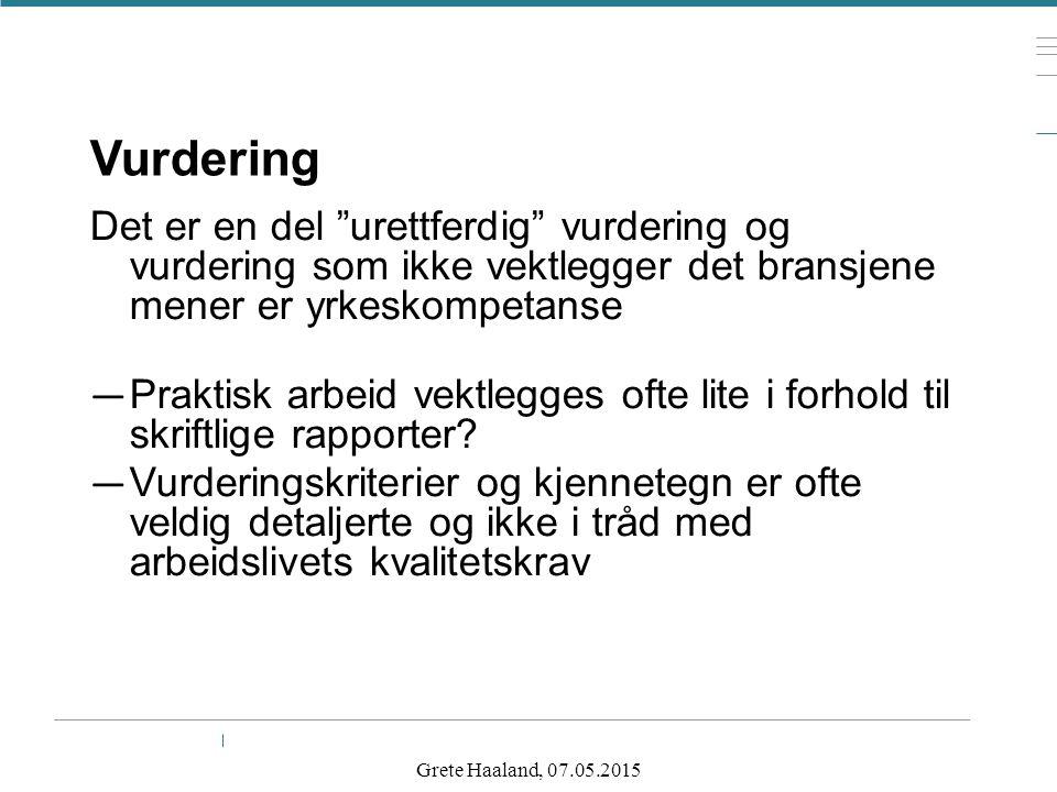 Aktuelle kilder — Dahlback, J., Haaland, V., Vagle, I.