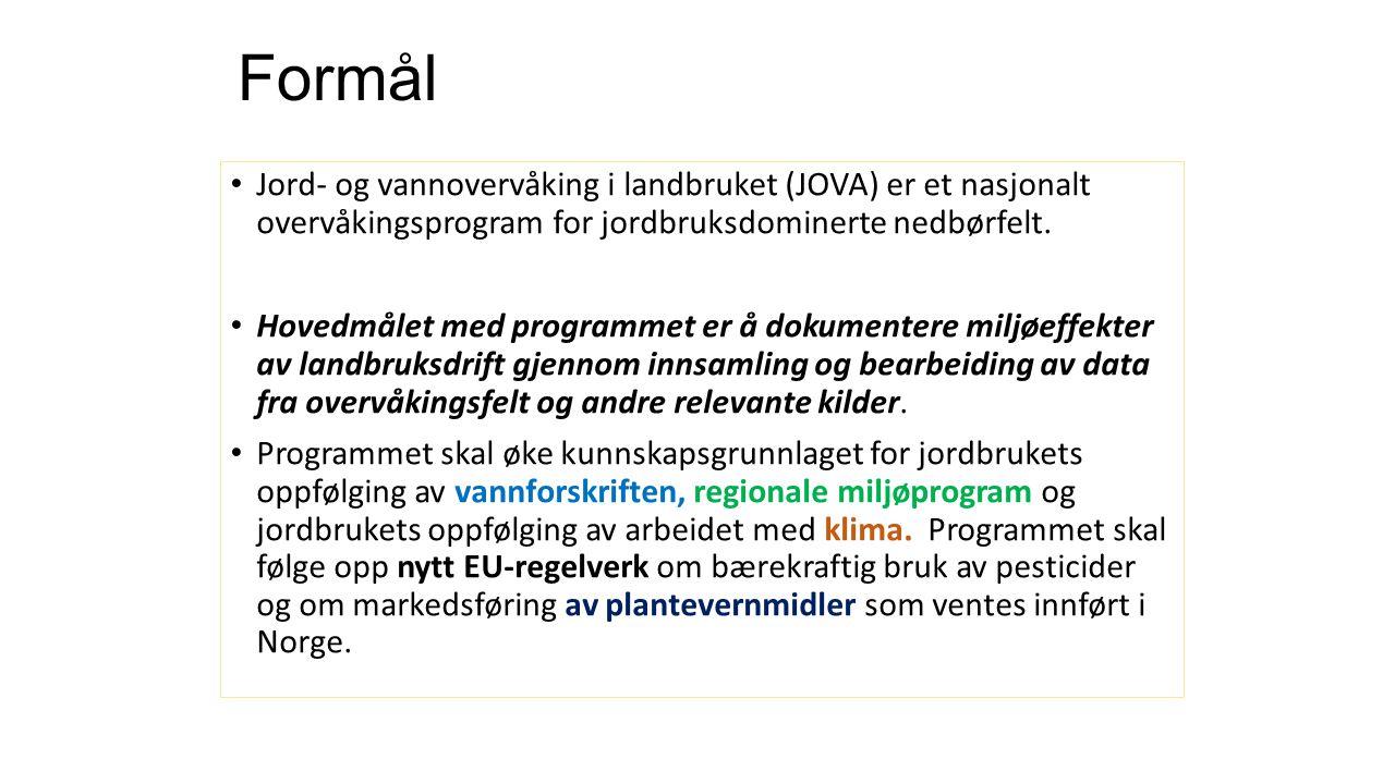 Klima i Norge 2100 Bakgrunnsmateriale til NOU Klimatilpasning NEDBØR: øke 5 - 30 % slutten av hundreåret.