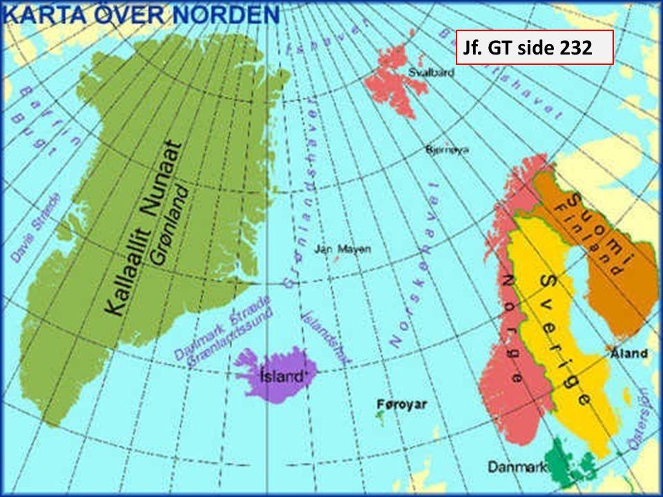 24 Samla resultat for forståing av skandinaviske språk 3,87 4,38 6,14 4,20 Danmark Sverige Norge Svenskfinland 2,14 7,01 4,00 4,19 Finland Færøyane Island Grønland