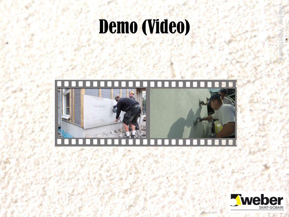 Demo (Video)