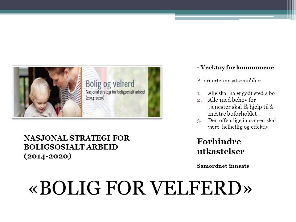 Særlige tvangsgrunnlag Tvfbl.