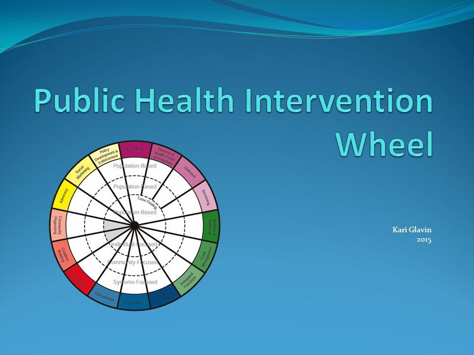 Hjulets historie Hjulet har sin opprinnelse fra Minnesota gjennom arbeidet til Linda Olson Keller og Sue Strohschein som begge arbeidet i Minnesota Department of Health.