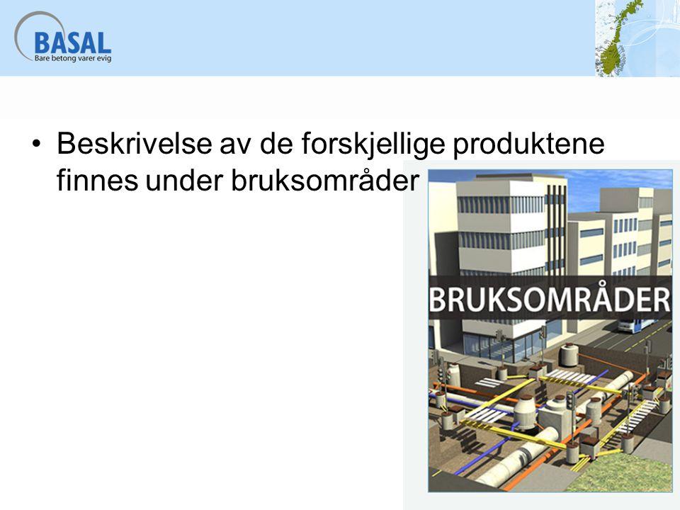 Regelverk Forurensningsforskriften del 4.Kap 15.