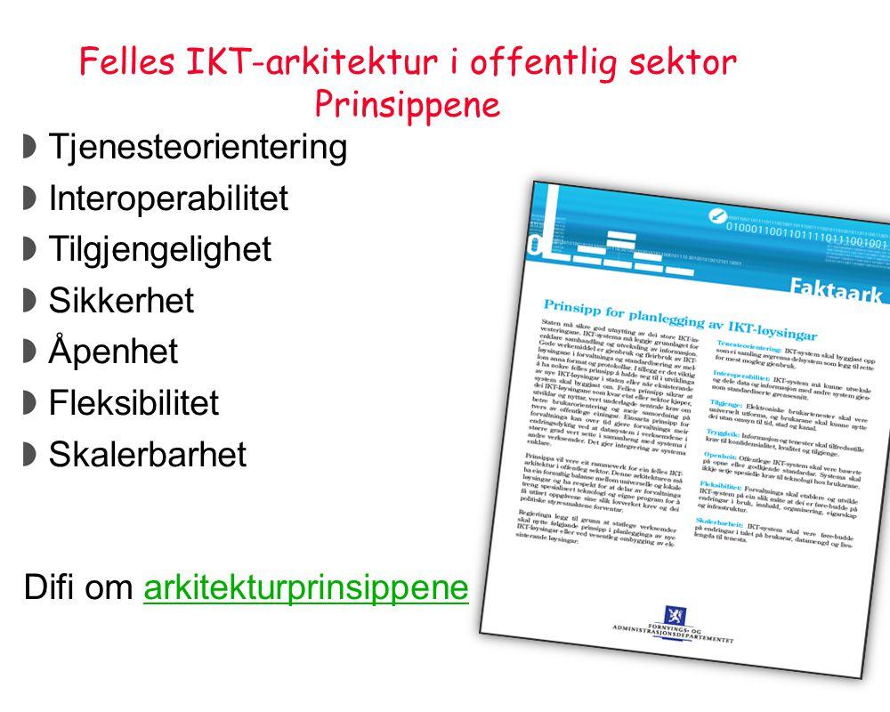 Rammer for IKT-prosjekter l Generelle forvaltningsmessige rammen, jf DWS forelesn 20.8 l Spesielle rammer for IKT: l Digitaliseringsrundskrivet inneho