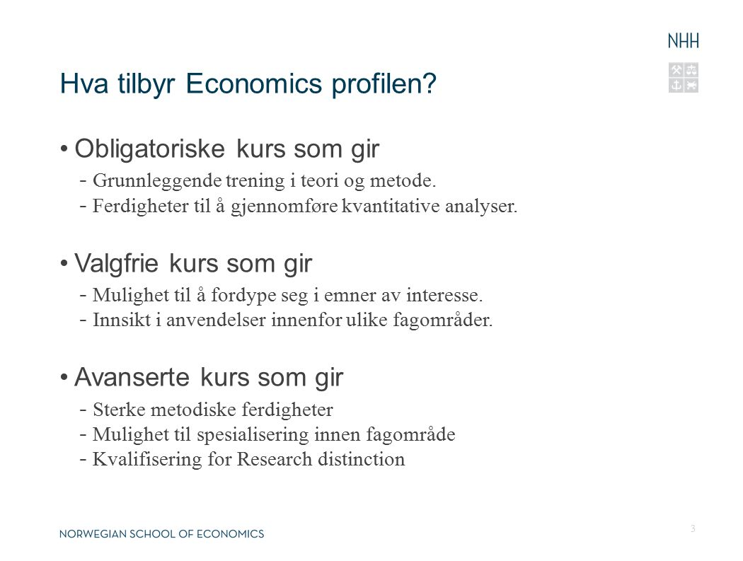 ….different in China (and in Norway of course…) 14 Source: Swedbank
