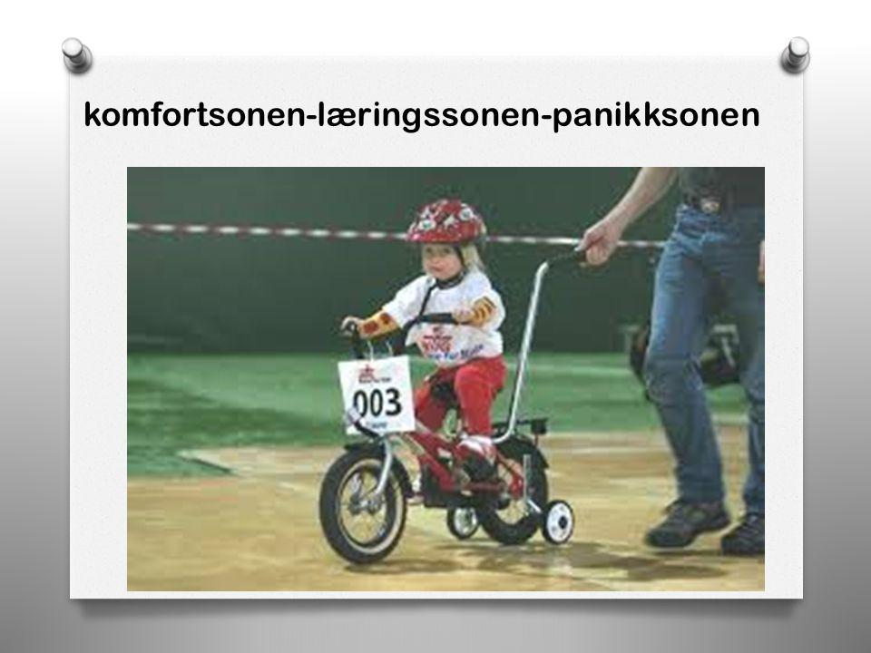 komfortsonen-læringssonen-panikksonen
