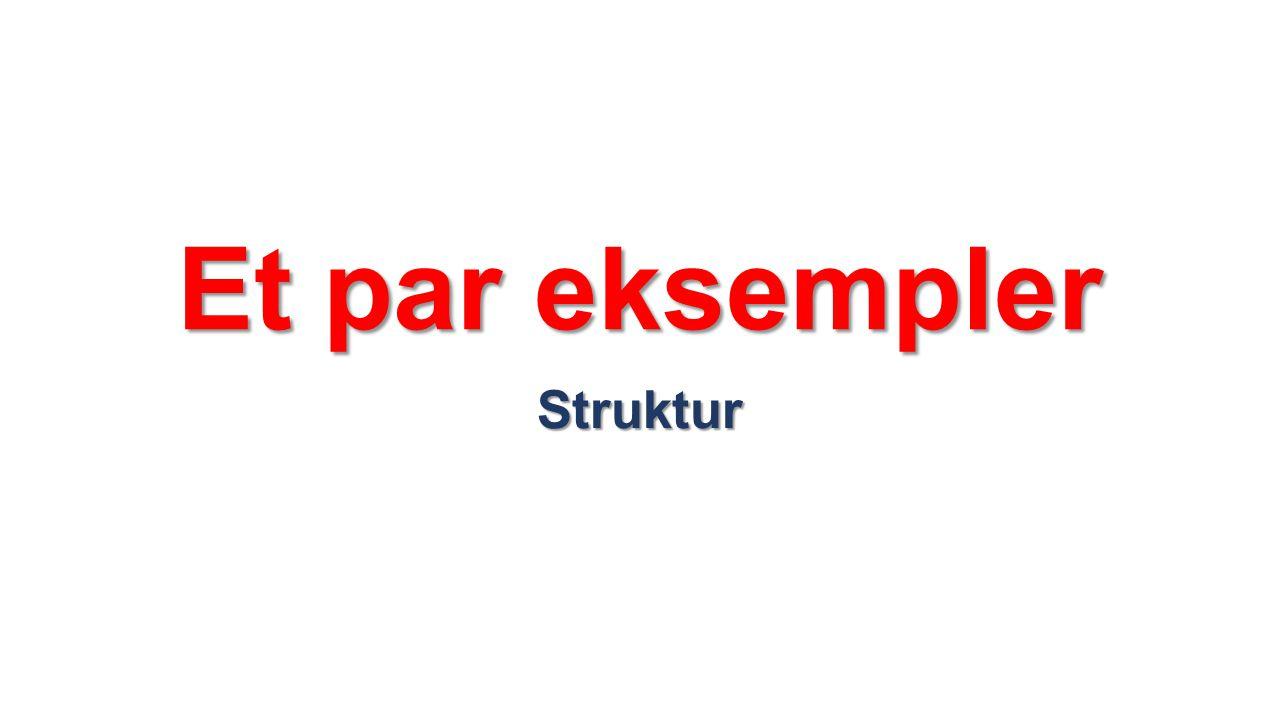 WWW. IDRETT. NO Trykk ENTER
