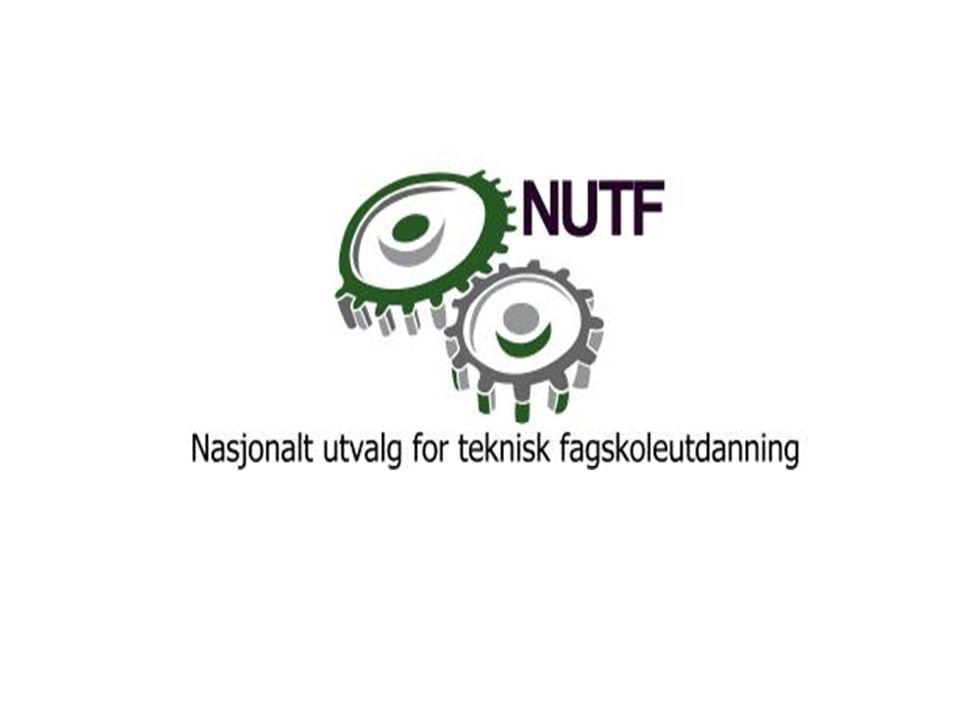 RFF, FFU, NHO/NI, NHO/BNL, LO/FLT, NITO/Tekna, UDF, NSOF/DNM, NR 2 møter siden forrige konferanse (nov + feb) 3 gjennomgående tema: 1.Faglig ledelse (18.