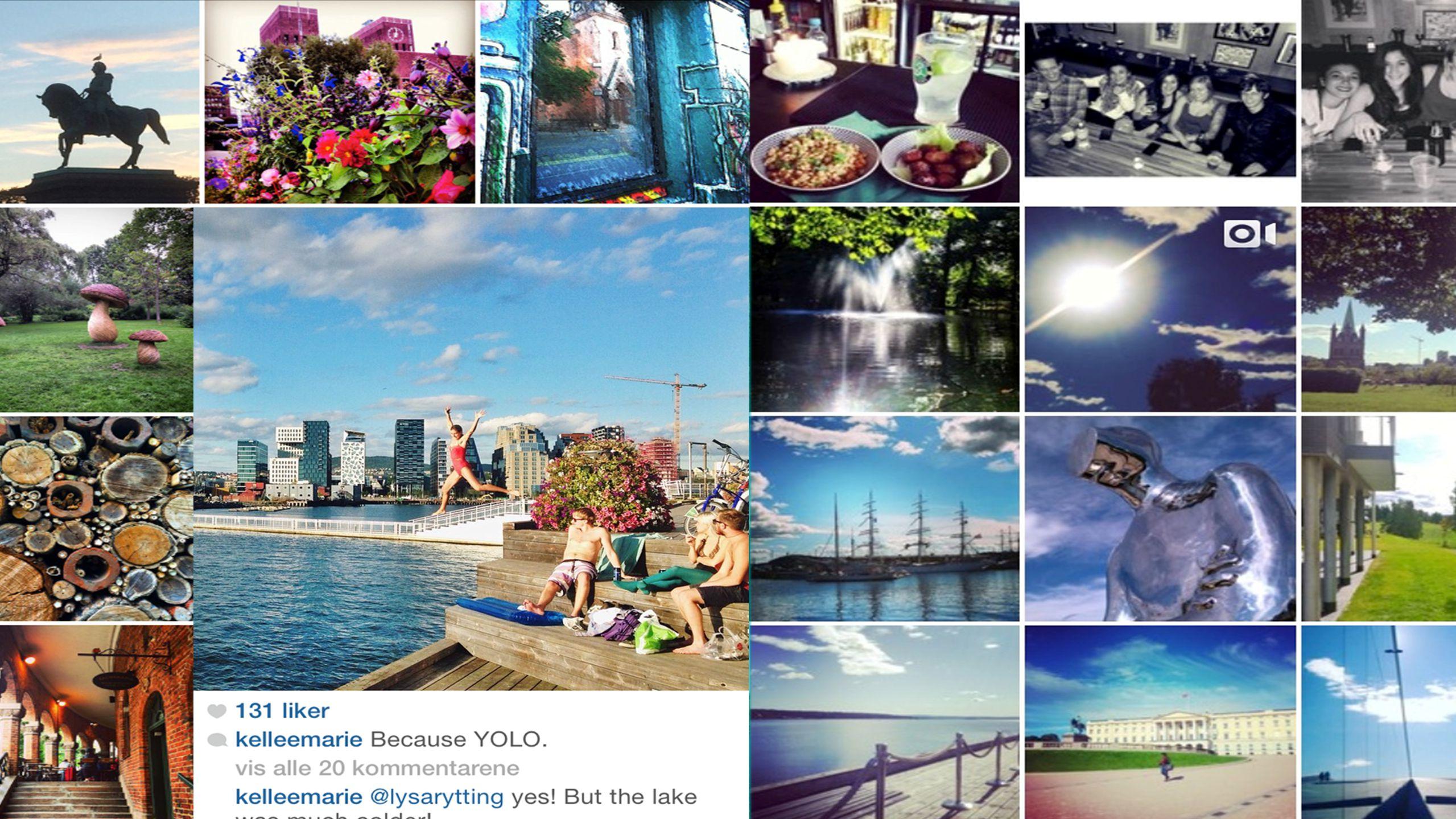 www.visitoslo.com