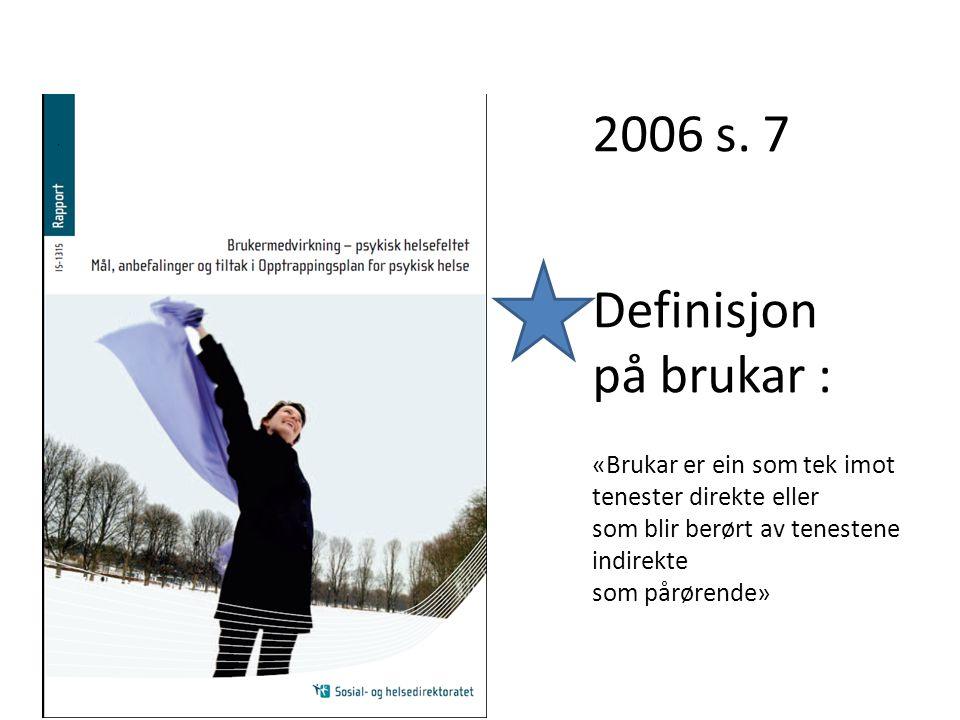2 2006 s.