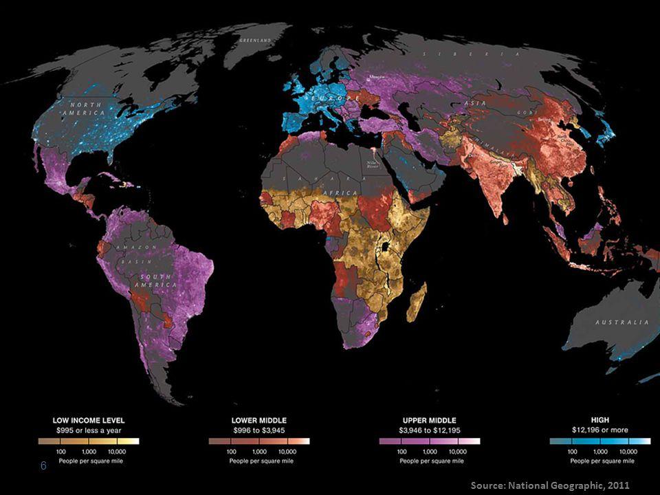 Ambisiøse mål for CO2-kutt 17 - Posten er best i bransjen på miljøarbeid og CO2-kutt.
