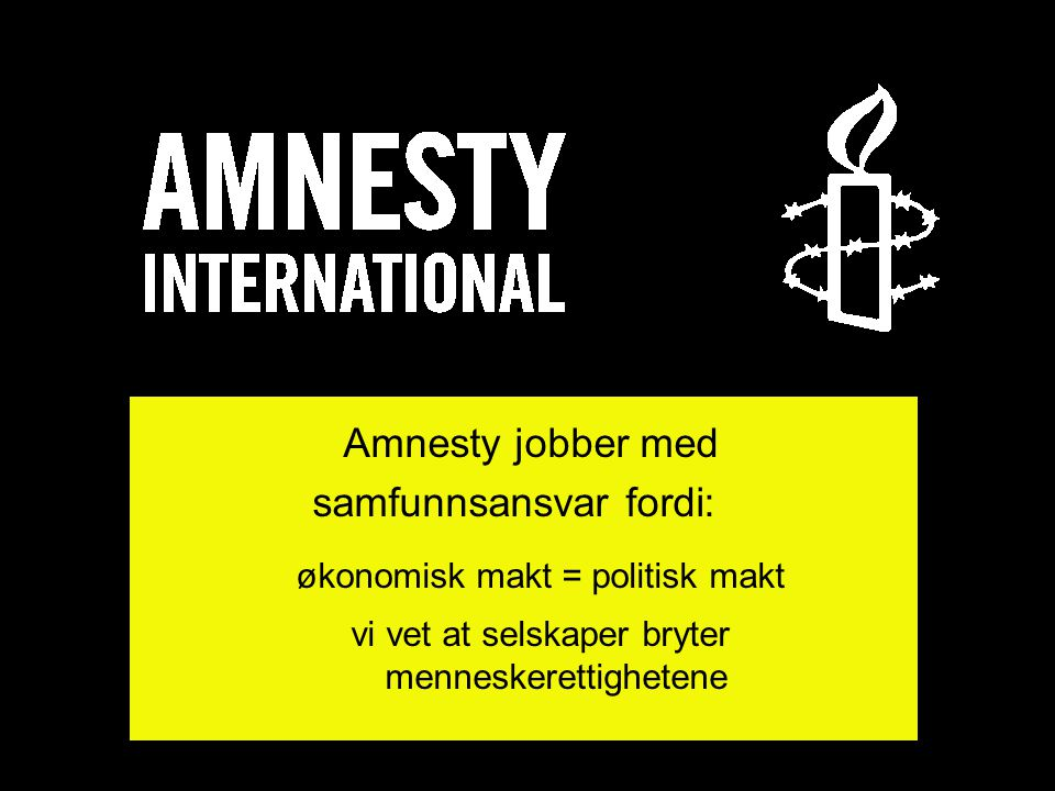 © Dagbladet.no