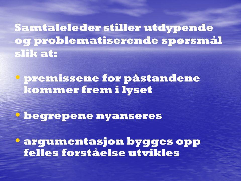 Engelsk I love you is the English translation of Jeg elsker deg .