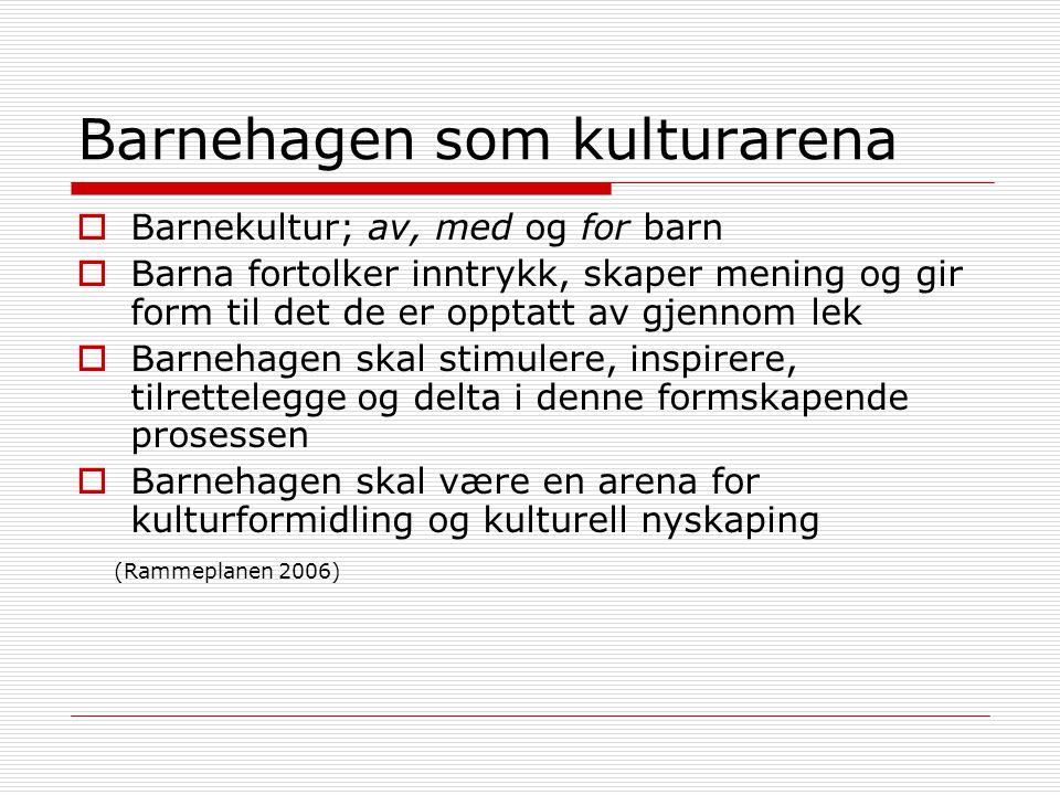 Dramapedagogikk - en annen definisjon  Dramapedagogikk er en felles undersøkelsesprosess der deltakerne bruker/tar del i en improvisert fiksjon som oppstår når to eller flere deltakere – i et felles rom - fremstiller som om handlinger, idet de bruker kropp og stemme. ( Janek Szatkowski Når kunst kan brukes i Dramapedagogik i et nordisk perspektiv 1985)