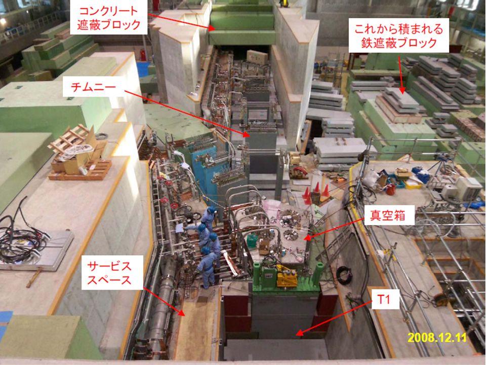 研究室ガイダンス 小沢研 http://nucl.phys.s.u-tokyo.ac.jp/ozawa_g 16