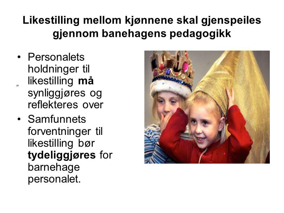Litteratur: Dencik,Lars(1999):Fremtidens Børn.