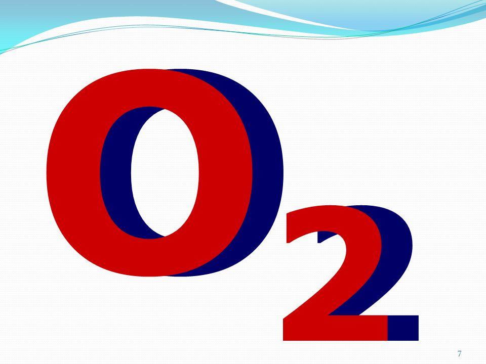 7 O2O2 O2O2