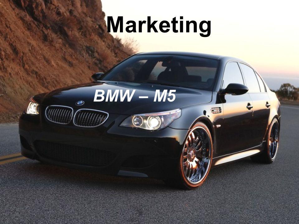 Vårt mål med oppgaven er: -Hvorfor selges det ikke flere av denne bilen i Norge.