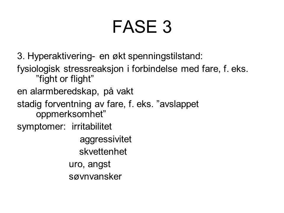 FASE 3 3.