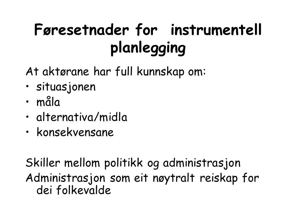 Folkehelsa og partnerskap Helsedepartementet Pressemelding 83.