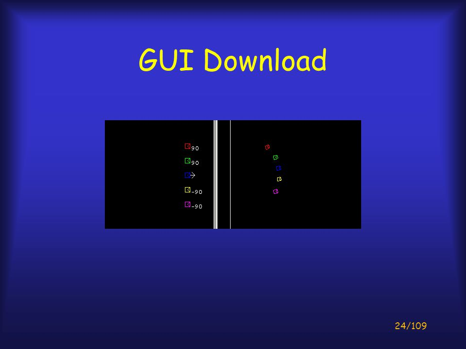 24/109 GUI Download