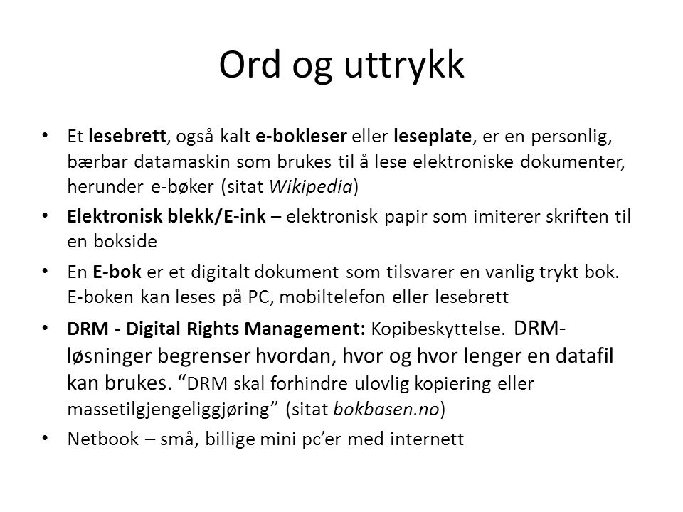 www.eink.com