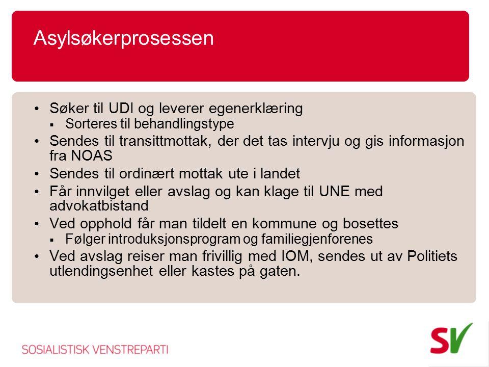 Lov om allmenngjøring Lovens formål er å sikre utenlandske arbeidstakere lønns- og arbeidsvilkår som er likeverdige med de vilkår norske arbeidstakere har.