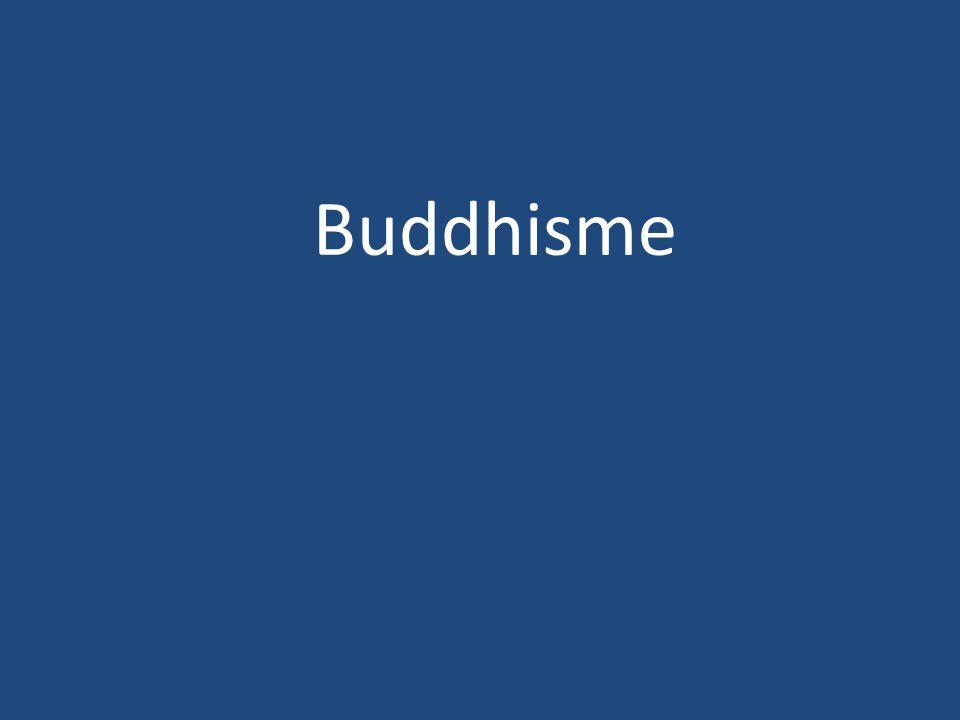 Fakta om Buddhisme ca 2500 år gammel Startet med Siddharta Gautama - Buddha En buddhist er en som følger Buddhas lære ca 600 millioner tilhengere I Norge: ca.