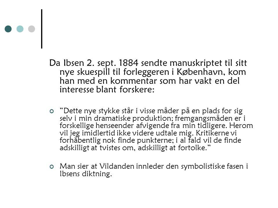 Da Ibsen 2.sept.
