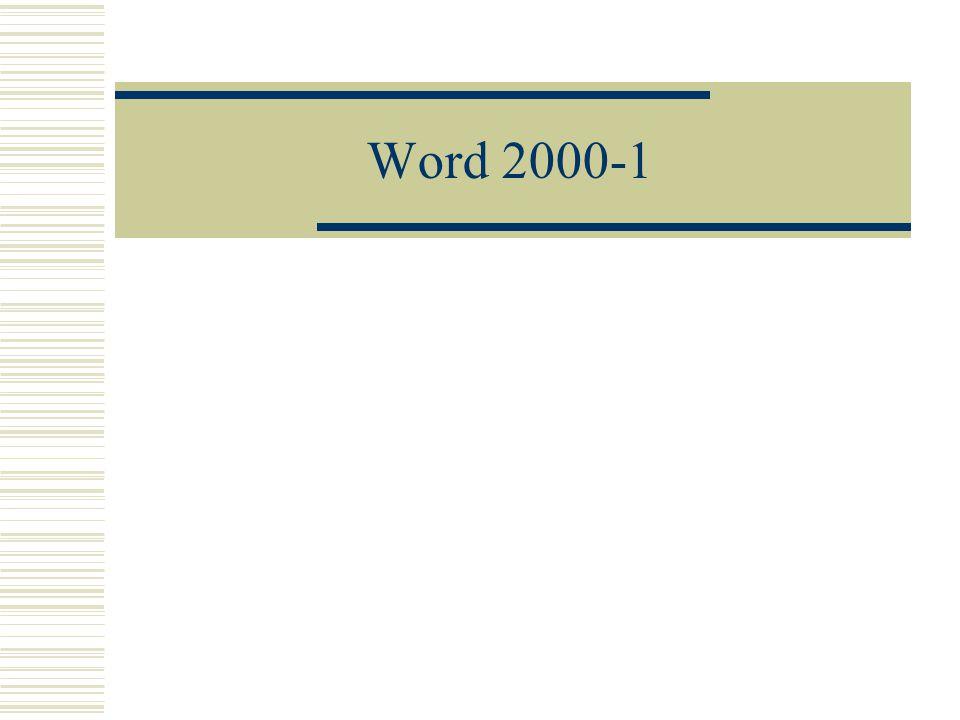 調整表格的高度  使用滑鼠直接拖曳  『表格』  『表格內容』  『列』