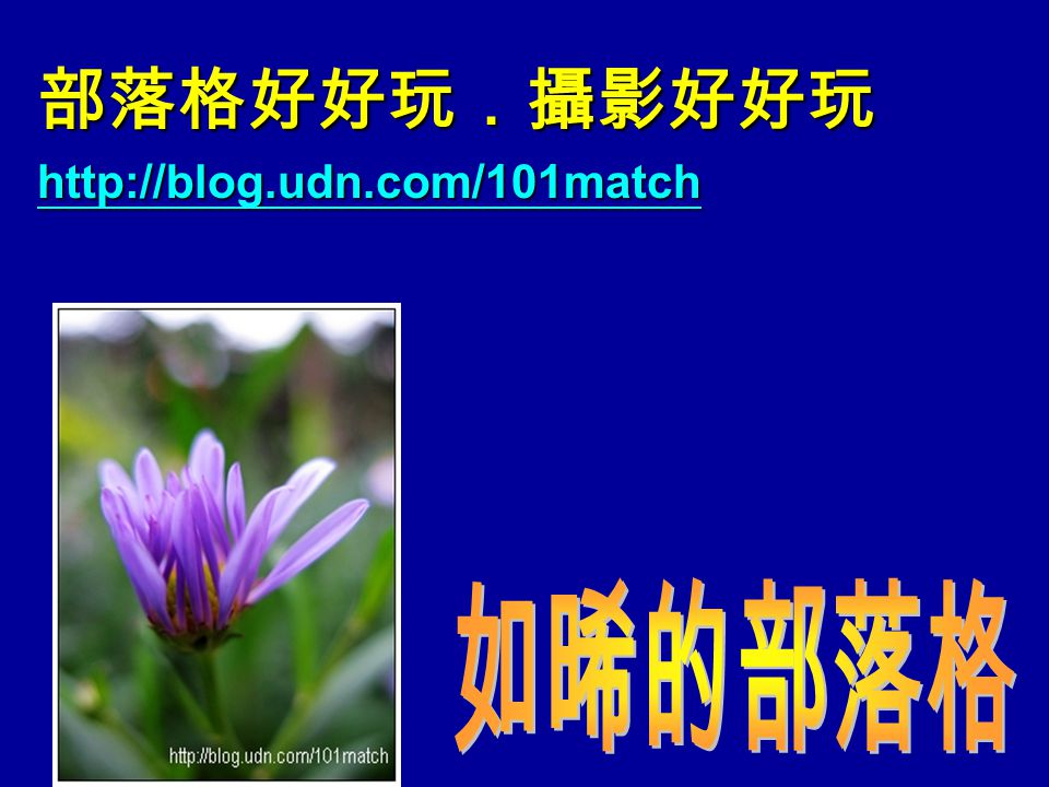 部落格好好玩.攝影好好玩 部落格好好玩.攝影好好玩 http://blog.udn.com/101match http://blog.udn.com/101match http://blog.udn.com/101match http://blog.udn.com/101match