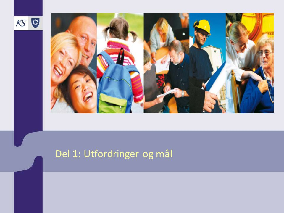 2009 Kompetanse Arbeidsmarked Avgang Arbeidskraftutnyttelse Omdømme Mangfold Flyttestrøm 1.Verktøy Utfordringene – arbeidskraft