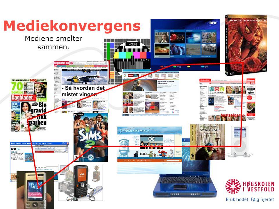 Barn og fjernsyn Fjernsynet er ikke barnas førstevalg Skandinaviske barn er minst opptatt av fjernsynet i Europa, viser en ny undersøkelse.