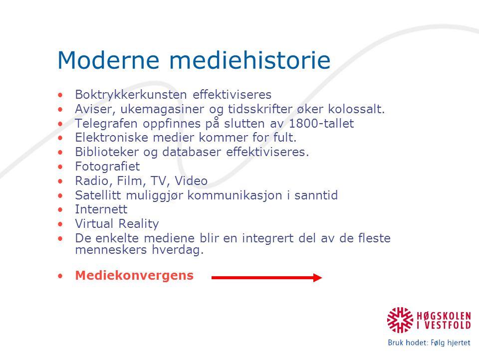 Kilde: Norsk Mediebarometer 2005 http://www.ssb.no/emner/07/02/30/medie/sa78/oversikt.html http://www.ssb.no/emner/07/02/30/medie/sa78/oversikt.html