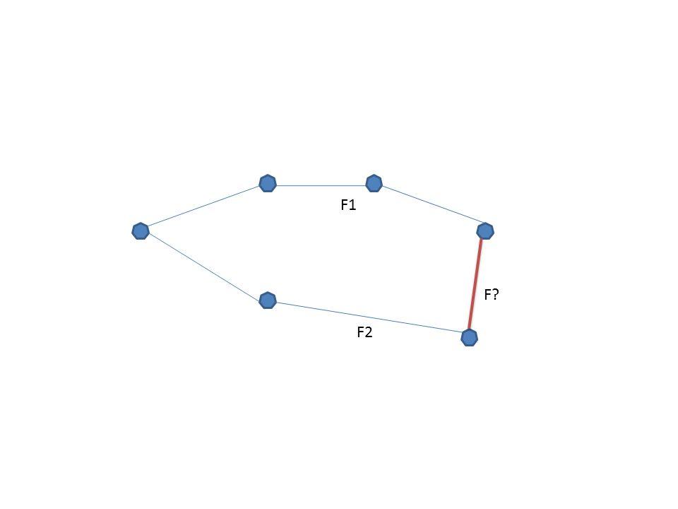 Kollektivmodulen i ATP – tida er moden.