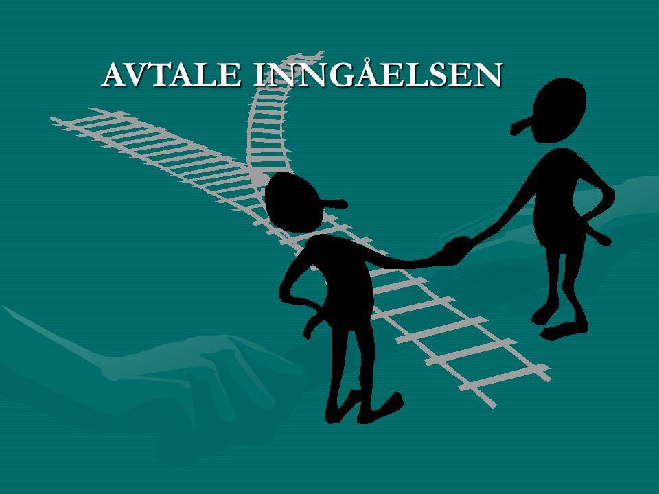 UGYLDIGHETSGRUNNER HABILITETSMANGELHABILITETSMANGEL FORMMANGELFORMMANGEL TILBLIVELSETILBLIVELSE INNHOLDSMANGELINNHOLDSMANGEL