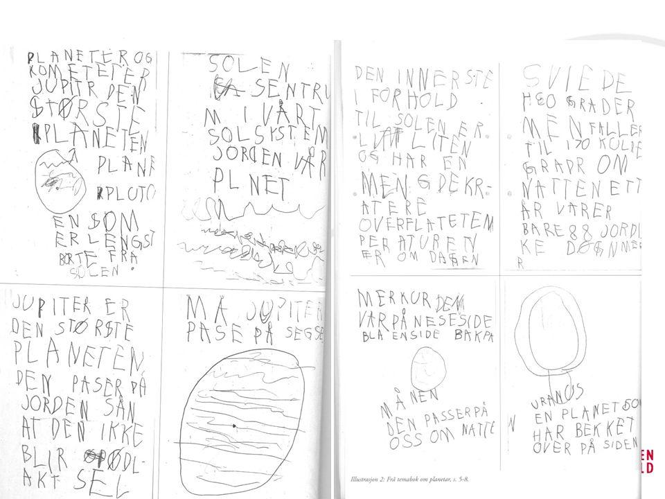 Abc-er og leseopplæringsmetoder Sentrale aktiviteter:  Analyse av talespråket  Syntese av talespråket  Analyse av skriftspråket  Syntese av skriftspråket  Helordslesing