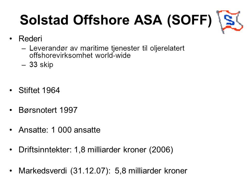 Hvem eier SOFF? (07.01.08)