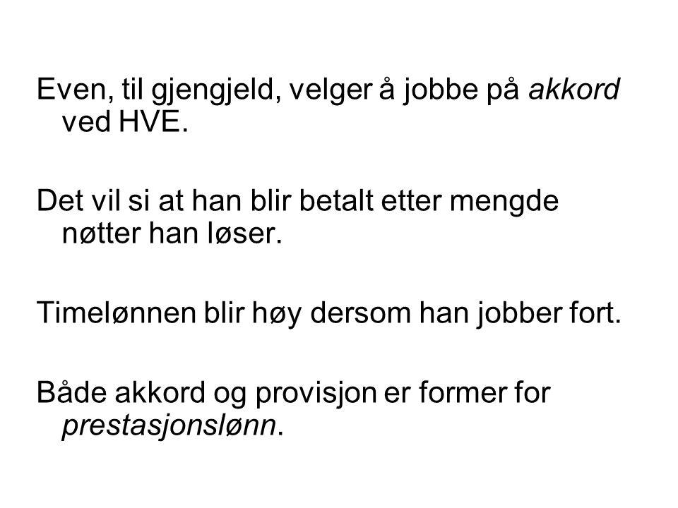 Skatter og avgifter Skattekort: tabell- og prosentkort Lønnstabell (www.regjeringen.no)www.regjeringen.no Pensjonsinnskudd og fagforeningskontingent Trekkgrunnlag (rundes ned til nærmeste 100kr) Ofte redusert skatt i desember