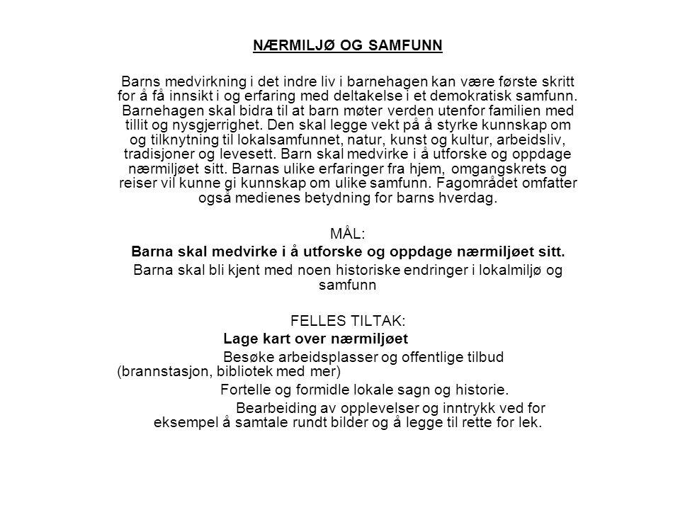 PEDAGOGISK LEDERMØTE 29.september 2009 1.2. 3. 4.