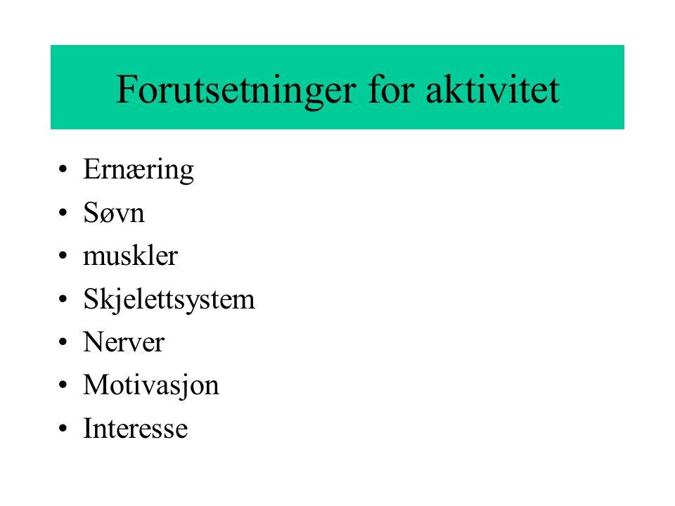 LITTERATURLISTE Mekki, T.E., Pedersen, S.(2004) Sykeleieboken 1.