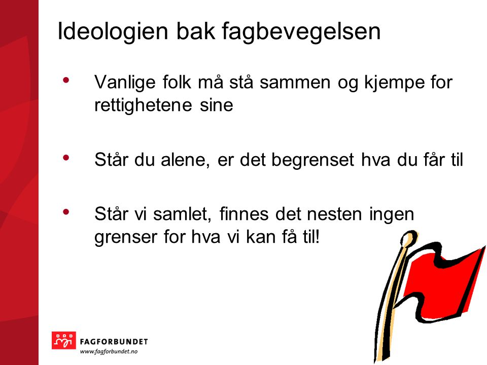 Organisering ga sosial sikkerhet Hjelpekassa var en kollektiv støtteordning for organiserte Ved sykdom Ved død Oslo Byarkiv