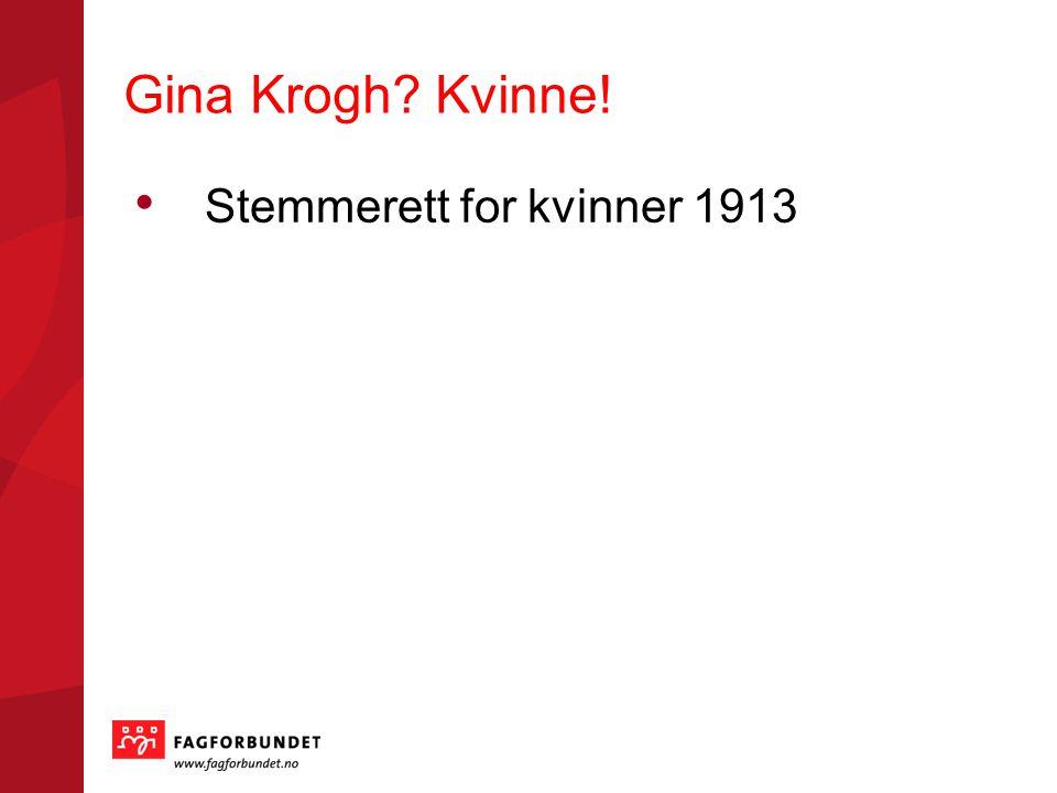 Arbeiderpartiets program 1887: ……… og 1891: Gjennomslag?  Alminnelig stemmerett  Arbeiderbeskyttelseslov med normalarbeidsdag  Fjerne toll på nødve