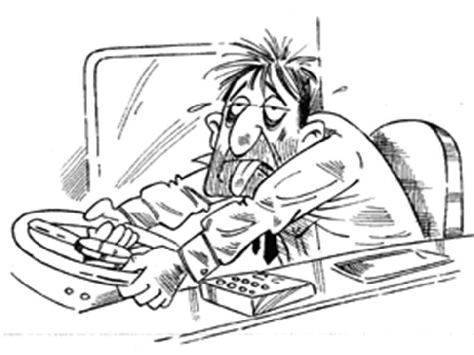 SOSIAL DUMPING – lik jobb, ulik lønn? 270,- 72,-
