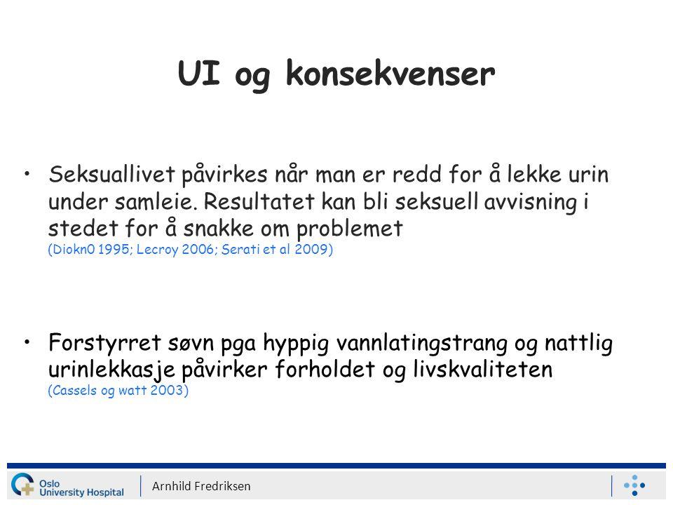Teknikk for å sette intracavernøs injeksjon Illustrasjon fra svensk Pfizer-info om Caverjectbruk Arnhild Fredriksen