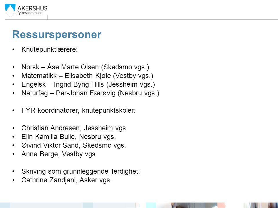 www.akershusskolen.com