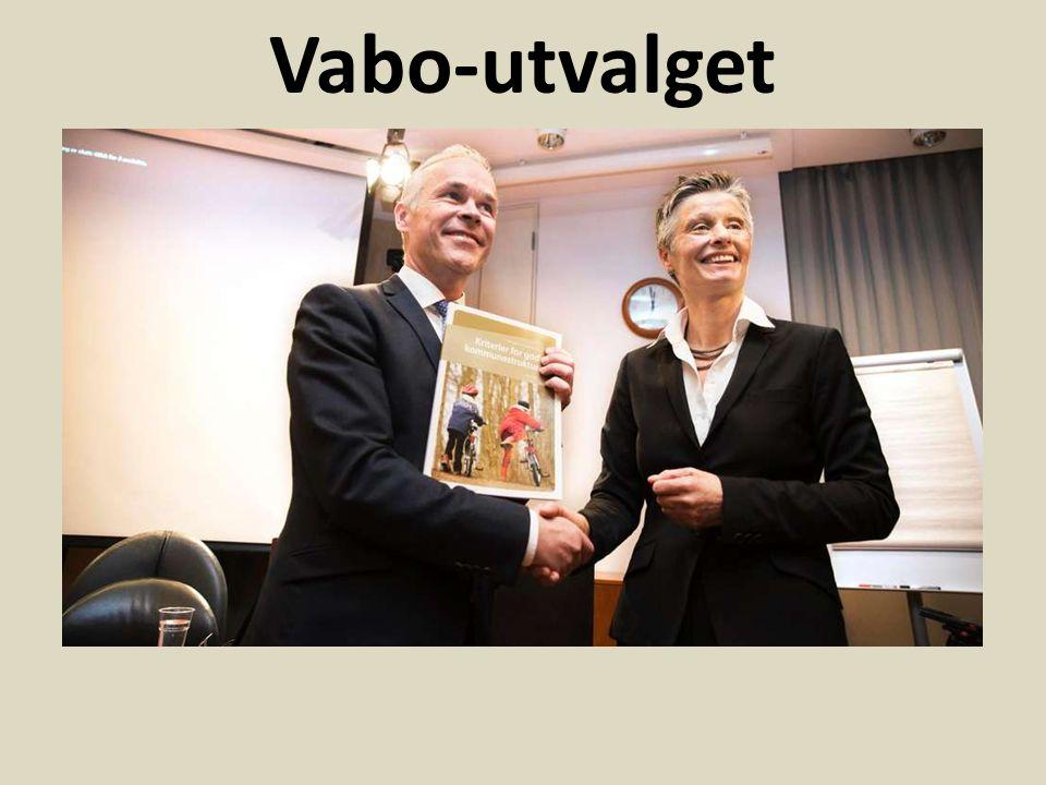 Vabo-utvalget